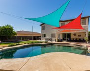 14566 W Mulberry Drive, Goodyear image