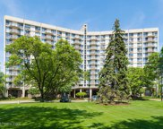 20 N Tower Road Unit #10N, Oak Brook image
