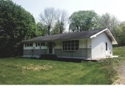 41 Hope Avenue, New Ringgold image