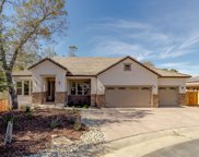 1120  Cambria Way, El Dorado Hills image
