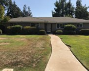 687 W Roberts, Fresno image