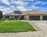 8642 Hickory Hill  Trail, Mooresville image