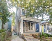 1418 E Breckinridge St, Louisville image