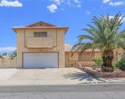 713 STRAWBERRY Place, Henderson image