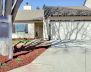 15225 Venetian Way, Morgan Hill image