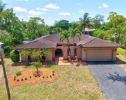 8322 Nw 7th St, Coral Springs image