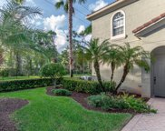 4901 Bonsai Circle Unit #211, Palm Beach Gardens image