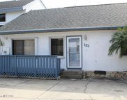 121 Riverside, Cape Canaveral image