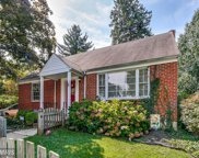 2 HILLVIEW DRIVE, Catonsville image