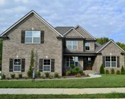 4034 Haversack Drive (295), Spring Hill image