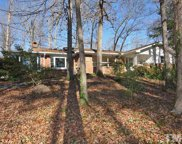 335 Burlage Circle, Chapel Hill image