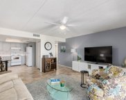 7940 E Camelback Road Unit #406, Scottsdale image