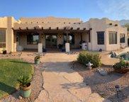 3005 E Manzanita Ridge, Tucson image