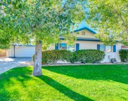 6508 N 86th Place, Scottsdale image