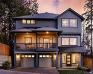 621 200th Place SW, Lynnwood image