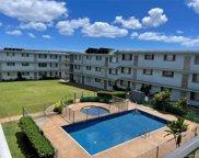94-011 Waipahu Street Unit E304, Waipahu image