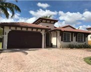 19406 SW 132nd Ave, Miami image