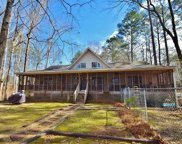 6070 Lake Lanier Heights Road, Buford image