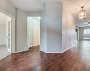 1020 Wagon Trail, Little Elm image
