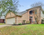 903 Double File Trl, Round Rock image