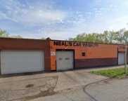 5801 South Racine Avenue, Chicago image
