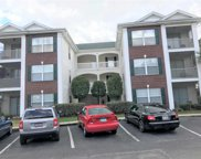 472 River Oaks Drive Unit 65I, Myrtle Beach image