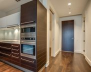 2408 Victory Park Unit 742, Dallas image