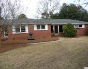 860 Eula Dr, Conway image