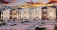 462 Ylang Place Unit lot 12, Henderson image