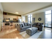 201 S 11th Street Unit #1640, Minneapolis image
