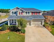 15 WILLOW BAY DR, Ponte Vedra Beach image