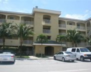 1783 Four Mile Cove PKY Unit 233, Cape Coral image