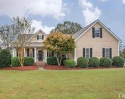 1013 Transom Court, Raleigh image