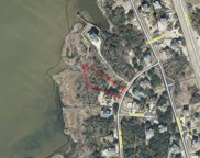 906 Sea Ridge Drive, Corolla image