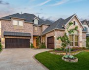6504 Cimmaron Trail, Colleyville image