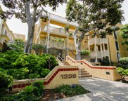 1335 La Palma Street Unit #F2, Pacific Beach/Mission Beach image