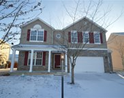 12153 Carriage Stone  Drive, Fishers image