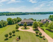 133 Shore Vista Lane, Greer image