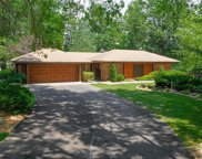 104 Bon Chateau  Drive, Town and Country image