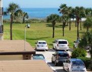 1700 N Atlantic Unit #134, Cocoa Beach image