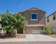 1229 E Taylor Trail, San Tan Valley image