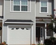 203 Shady Grove Drive, Simpsonville image