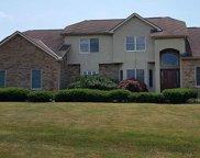 1200 Pheasant Run Nw Drive, Canal Winchester image