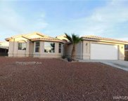 6012 Iroquois Ct, Fort Mohave image