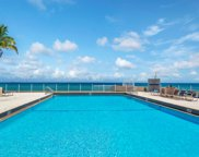 3450 S Ocean Boulevard Unit #326, Palm Beach image