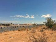 5900 W Hunt Highway Unit #-, Queen Creek image