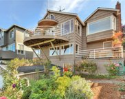 6711 38th Ave SW, Seattle image
