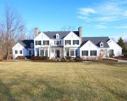 7840 Annesdale  Drive, Indian Hill image