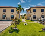 5003 Sw 16th  Place Unit 108, Cape Coral image