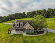 3379 Murphy, Moore Township image